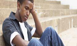 La depresión adolescente