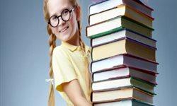 Consejos para promover la lectura en los niños