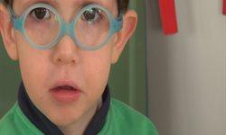 ¿A que edad debo hacer la primera revisión ocular?