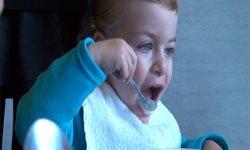 ¿Cómo combatir la obesidad infantil?