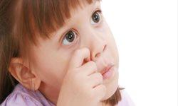 ¿Cómo se manifiesta la dermatitis?