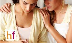 ¿Cuál es el momento clave para iniciar una terapia familiar?