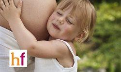 Respiraciones de parto - Respiración de no pujo
