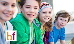 Educar en la lealtad a los adolescentes