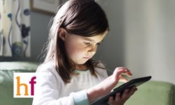 Ciberacoso, consejos para padres