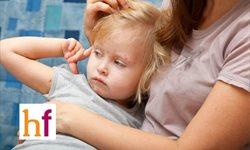 Vacuna de la varicela: la polémica entre la AEP y el Ministerio