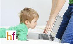 Consejos para enseñar el uso responsable de Internet