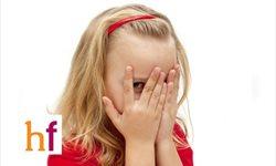 Los miedos en los niños. Claves para que crezcan sin ellos
