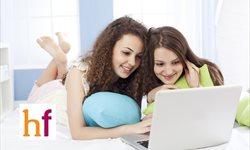 Cómo ayudar a los adolescentes a organizar su tiempo