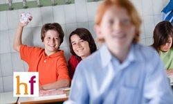 Bullying o acoso escolar: ¿acosa o defiende mi hijo?