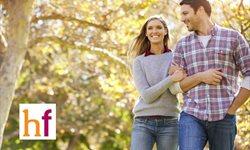 Cómo detectar y gestionar las crisis en la pareja