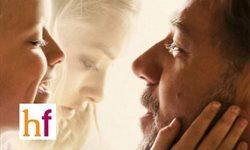 Cine para jóvenes: 'De padres a hijas'