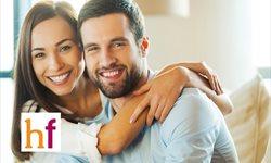La felicidad en el matrimonio. Cómo afrontar las malas épocas.