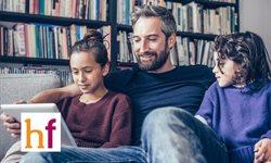 Adolescentes y televisión: qué y cómo la ven