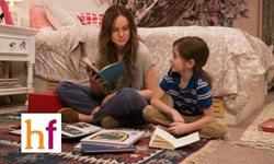 Cine para jóvenes: 'La habitación'