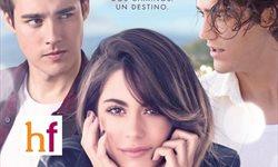 Cine para niños: 'Tini: El gran cambio de Violetta'