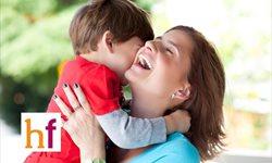 La crítica constructiva, ¿cómo ayuda a educar a los niños?