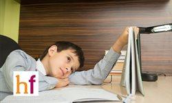 La motivación en la educación. Recursos para incentivar a los niños