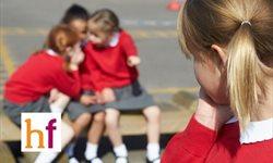 Bullying y acoso, ¿cómo abordar este problema?