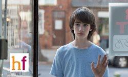 Cine para jóvenes: 'Verano en Brooklyn'