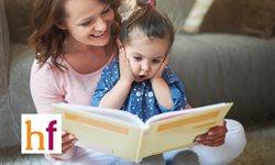 Los cuentos de hadas y su importancia en la educación emocional de los niños