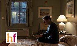 Cine para jóvenes: 'Jack Reacher: Nunca vuelvas atrás'