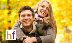 Sobrevivir a una infidelidad: ¿es posible?