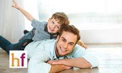 Cómo aprender a educar a los hijos: la conducta y el comportamiento