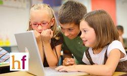 La brecha digital entre padres e hijos