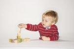 Mi hijo juega solo: ¿autonomía o aislamiento? (HACER FAMILIA)
