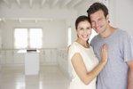 Cuándo somos más felices durante el matrimonio (HACER FAMILIA)