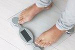 Trastornos alimentarios: ¿a quién afectan más? (HACER FAMILIA)