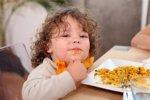 10 consejos para estimular el apetito de los niños (HACER FAMILIA)