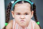 Por qué algunos niños son agresivos (THINKSTOCK)