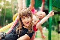 Claves para fomentar la autoestima infantil