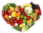 Cinco alimentos contra el cáncer (THINKSTOCK)