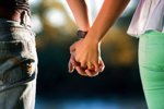 Pilares para construir una pareja (THINKSTOCK)