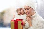 Ideas de regalos educativos para niños (THINKSTOCK)