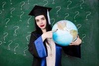 Curso escolar de idiomas en el extranjero
