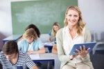 Los profesores reivindican mejores condiciones laborales (THINKSTOCK)