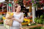Pregorexia: el miedo a engordar en el embarazo (ISTOCK)