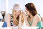 La preocupación por 'el qué dirán': 5 trucos para que no te importe (ISTOCK)
