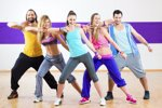 Clases de baile: 5 beneficios psicológicos (ISTOCK)