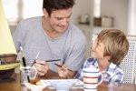 Los periodos sensitivos de los niños para el aprendizaje de valores (ISTOCK)