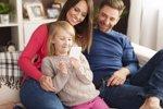 El 75% de los padres no controla el móvil de sus hijos (ISTOCK)