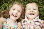 Cómo educar la sonrisa de los niños: consejos prácticos (ISTOCK)