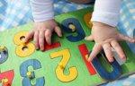 Juguetes para desarrollar la inteligencia de los niños de 3 a 6 años (ISTOCK)
