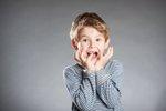 Cómo detectar los Trastornos obsesivo compulsivos (TOC) en niños (ISTOCK)