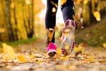 Pocos adolescentes dedican tiempo al ejercicio diario (ISTOCK)