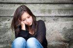 La sensación de no riesgo en adolescentes hace más posible las actividades sexuales peligrosas (ISTOCK)
